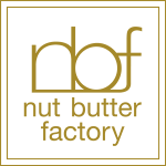 nbf_00015