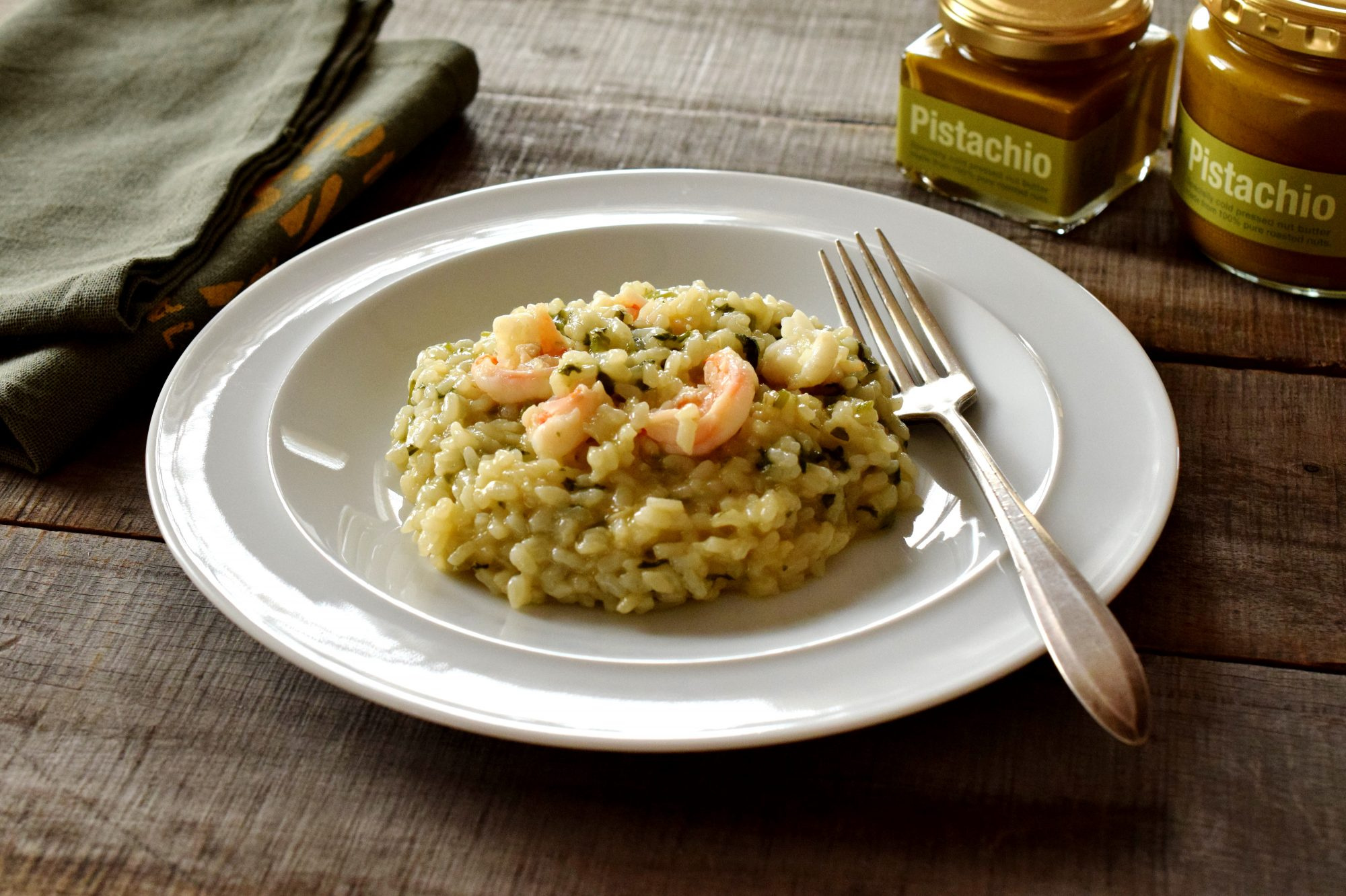 pistachio_risotto_a_nutbutterfactory